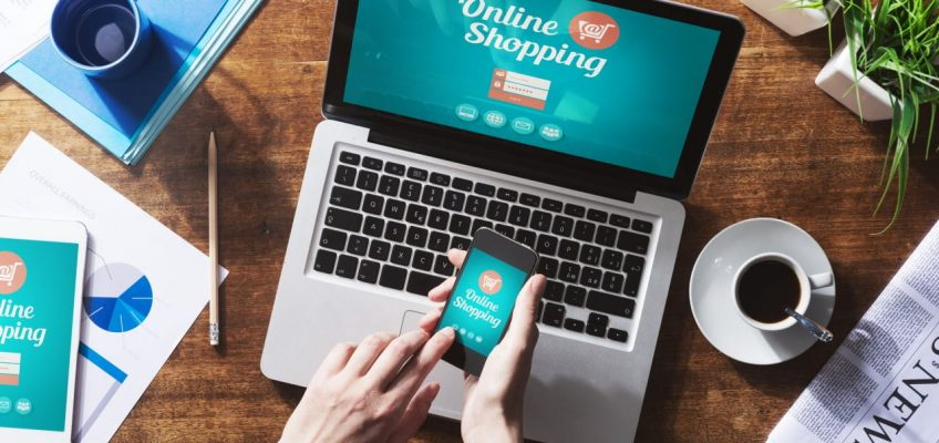 How Safe Is Online Shopping?