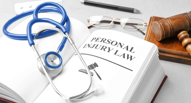 Top Personal Injury Lawyer In San Diego California Is Here To Help You Out