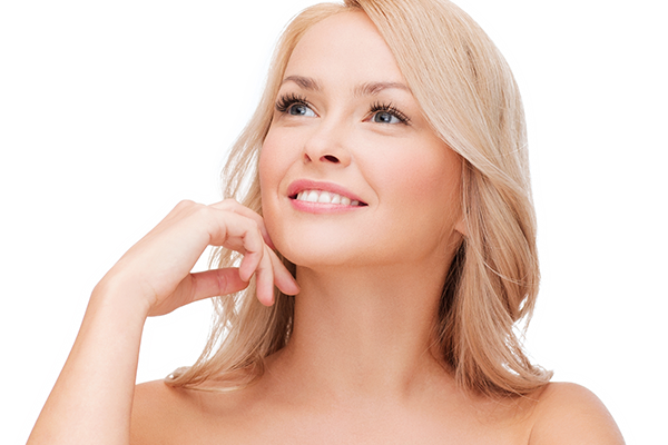 HOW TO PREPARE FOR A RHINOPLASTY PROCEDURE