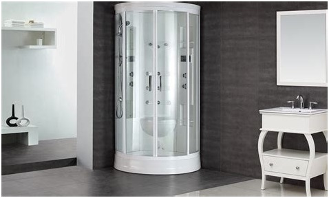 Ways to Improve Your Bathroom and the Need to Have a Shower Water Filter