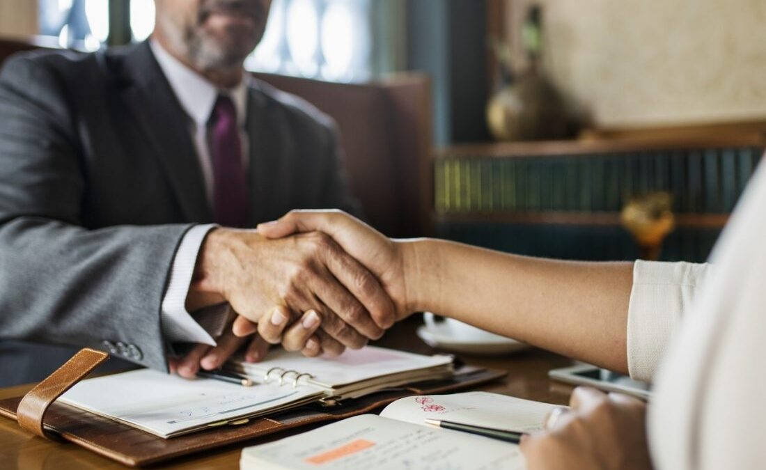 Essential Aspects of an Experienced Injury Lawyer in the Region