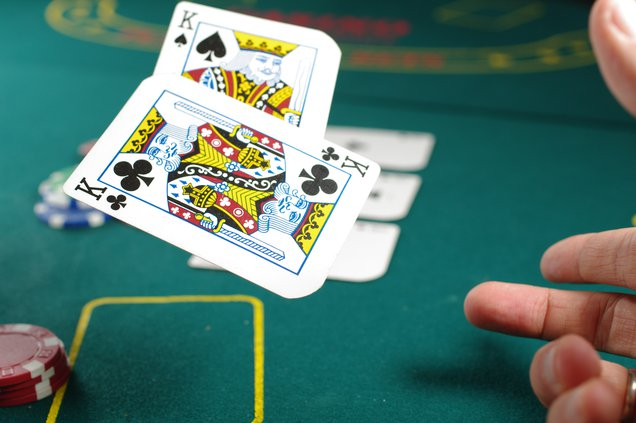 Bets for the poker Lovers: Your Best Choices