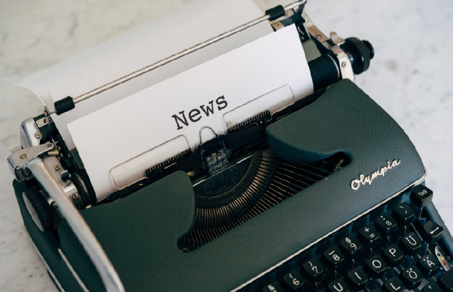 From Eric Malling to Christine Willmsen: How Practice of Journalism Continues to Evolve