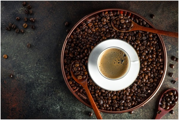 5 Places To Get Luwak Coffee Plantation Tour In Bali