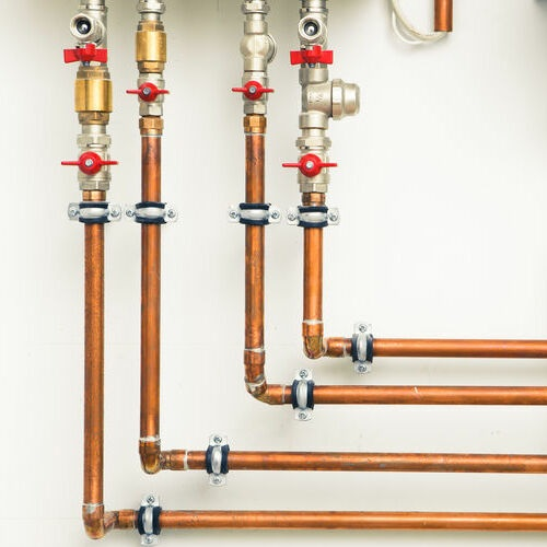 The Right Emergency Plumbing Service You need Now