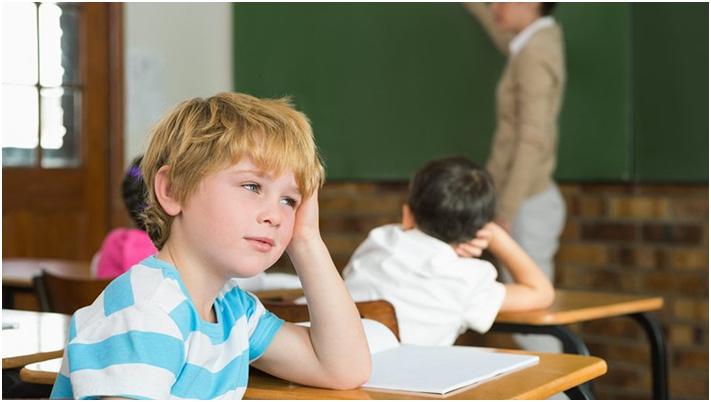 Why Phosphatidylserine is essential in treating ADHD in children?