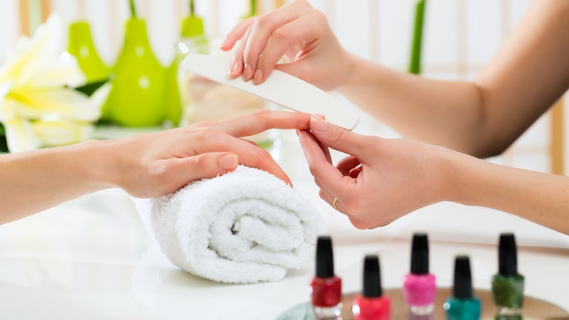 Where To Find The Best Products For Nail Care And Beauty?