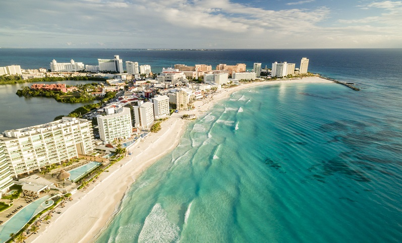 Know the best time to visit Cancun and what to do: a complete guide!