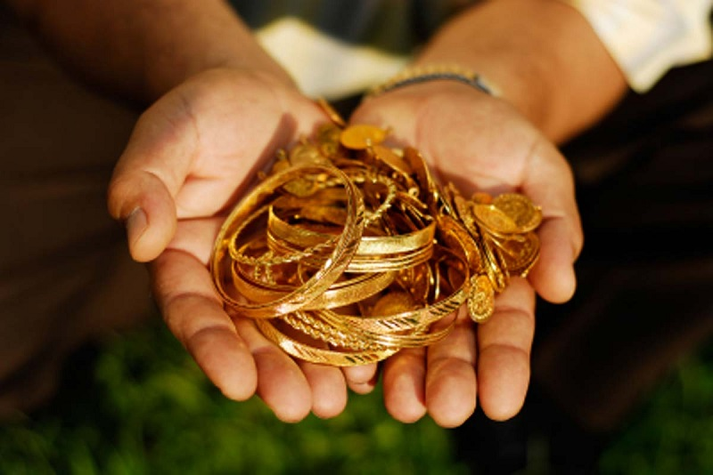 Buying And Selling Gold With Gold Buyers Melbourne