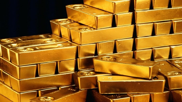 Smart Gold Bullion Purchase: What are the Tips?