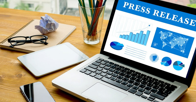 Follow These Steps To Creating A Press Release