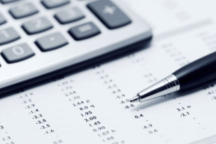 Taxes and The Essential Solutions for You