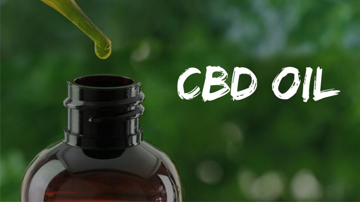 5 Ways to Identify the Finest CBD Products Online