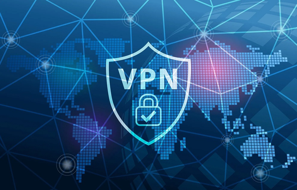 How To Choose The Right Vpn Service