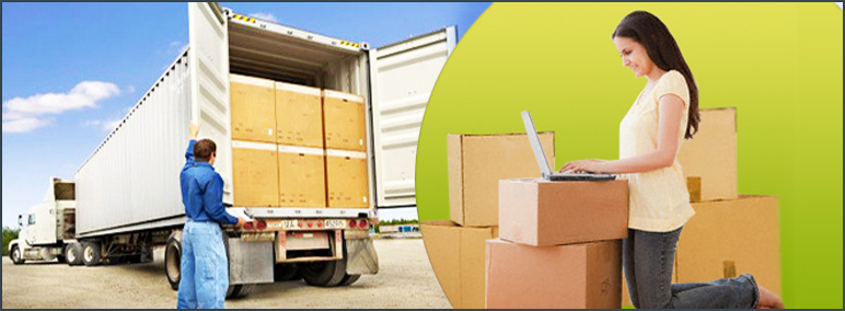 How to Find Affordable Movers in Toronto