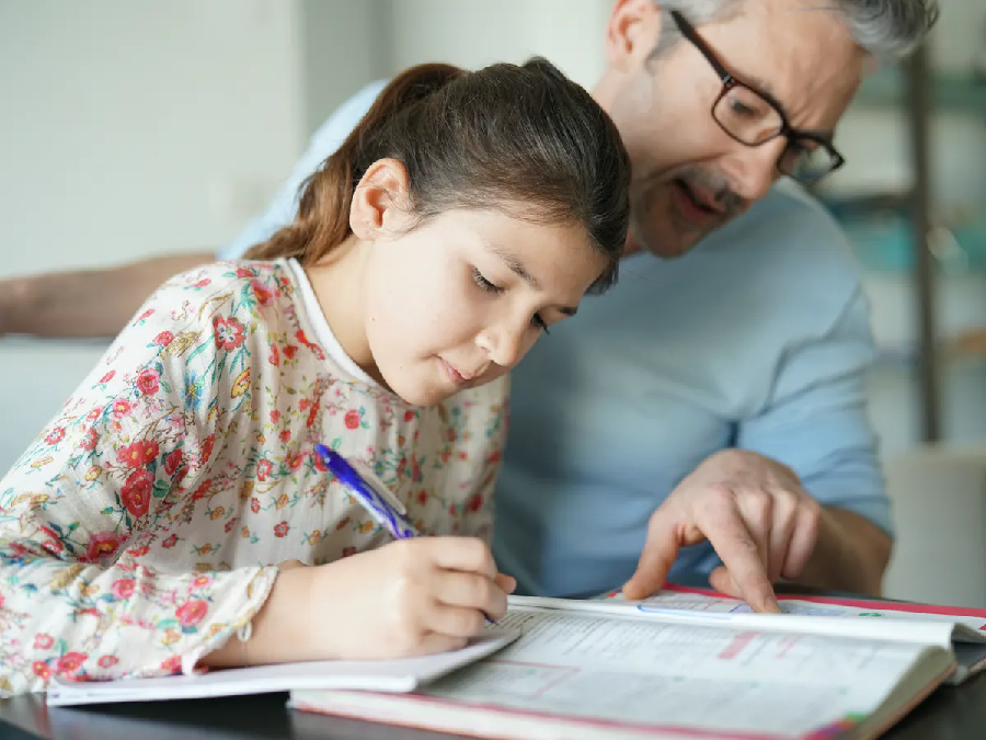 Know The Advantages Of Do My Homework Services