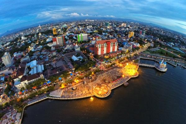 7 Fun and Extraordinary Things to Do in Makassar