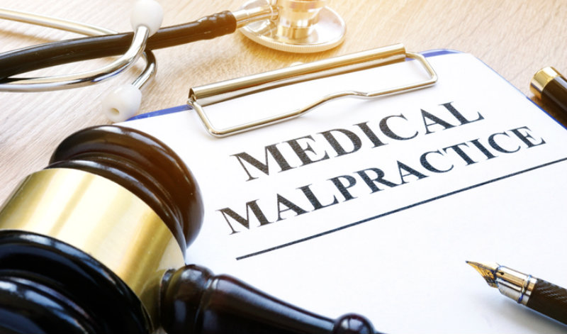Medical Malpractice Jurisprudence and Implementation in the United States