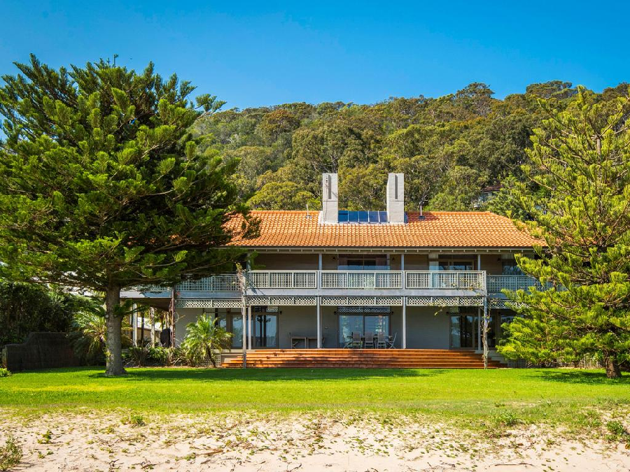 Things to Remember When Buying a House in The Northern Beaches