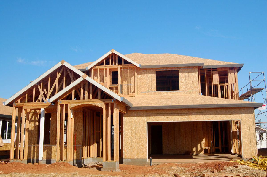 Valuable Things to Know Before Building a House