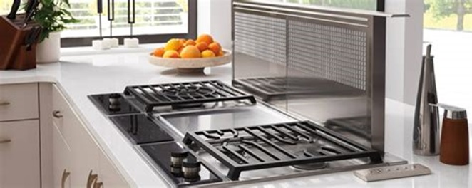 How to find Best Cooktop Online?