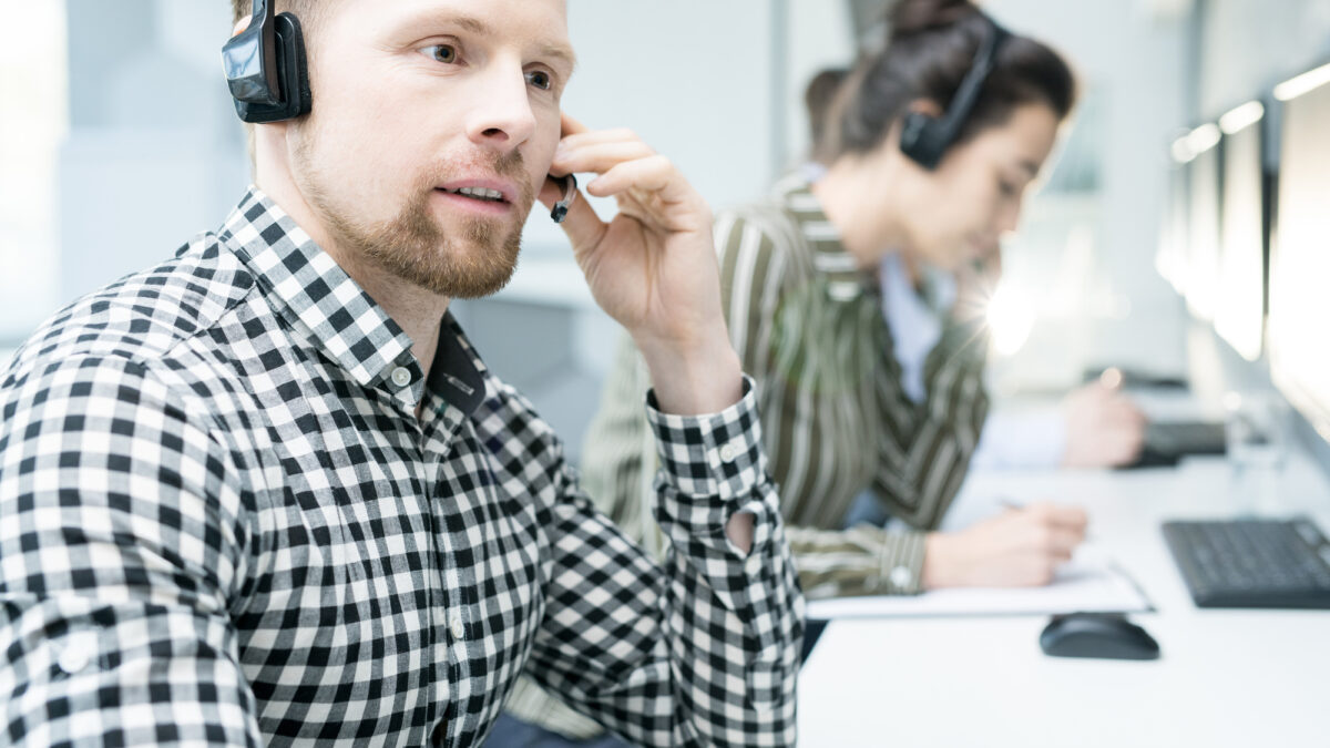 Does Your Law Firm Require A Phone Answering Service?
