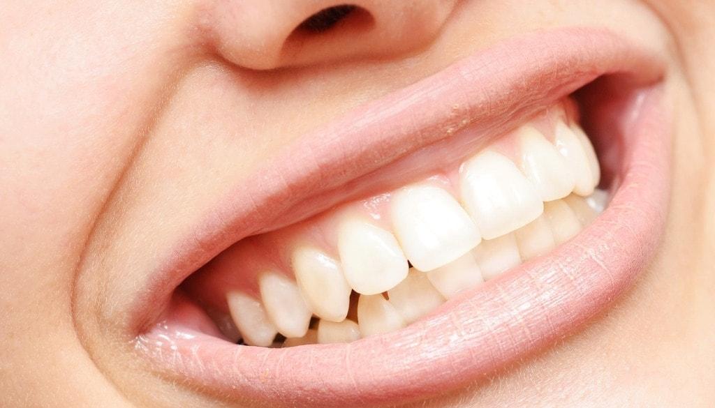 Ways to Keep Your Teeth Healthy