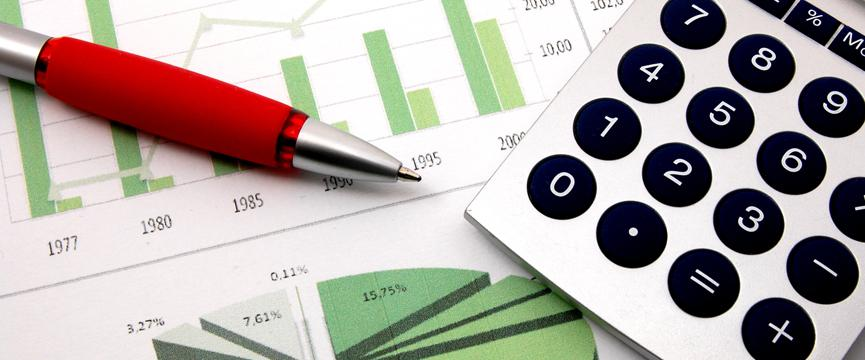 Types of Investment Plans in India