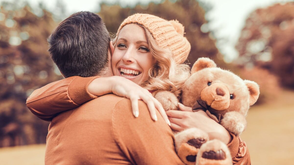 Why Paying Attention To Little Things Is Important To A Lasting Relationship