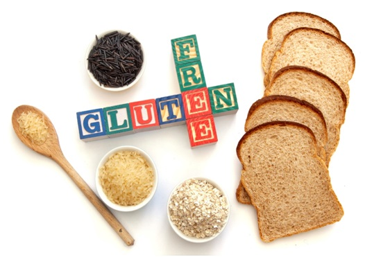 What is a Gluten-free Diet? Is it Good to Take?