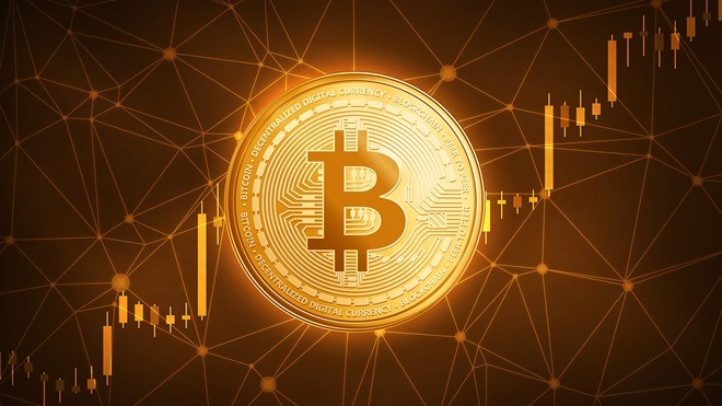 Understand The Benefits And Excellence Of Buying Bitcoin