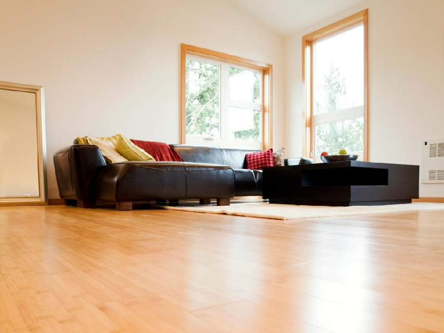 Best Flooring Options Suitable for The Hot and Humid Climate of Brisbane