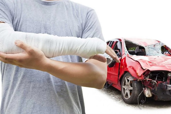 What is the Difference Between a Bodily Injury and Personal Injury?