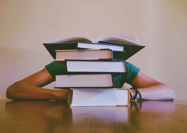 Struggles of pursuing a PhD that you must know