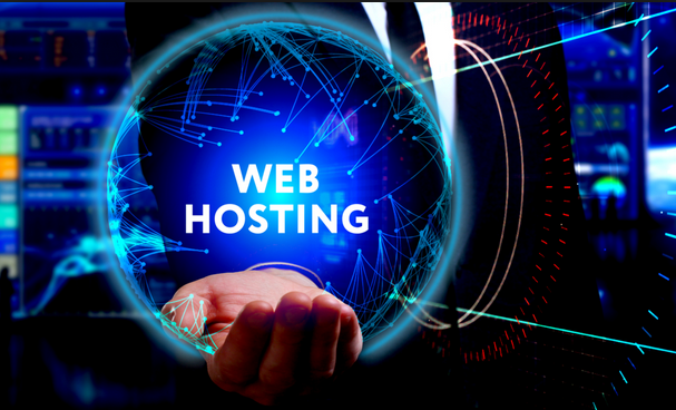 Perfect Money Web Hosting – The Best of the Lot