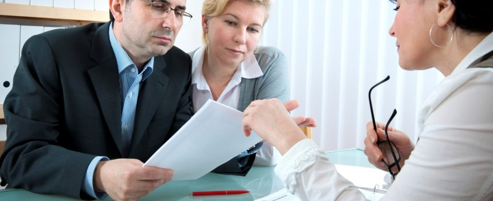 Hire the Best Workers' Compensation Lawyers at an Affordable Price