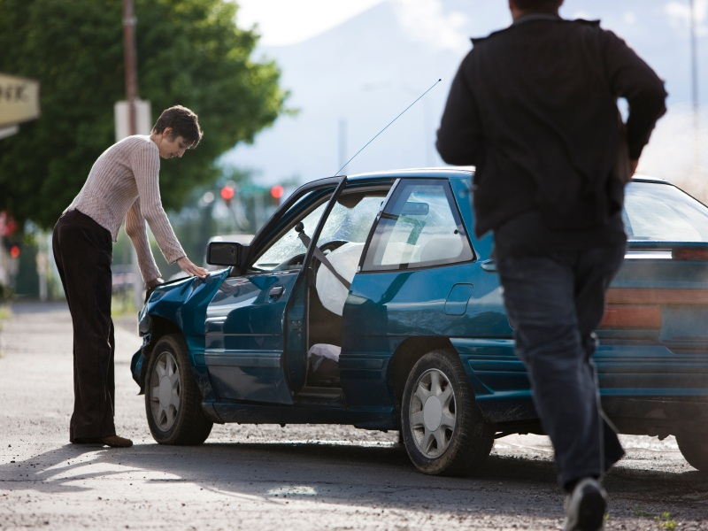 Finding Affordable and Experienced Car Accident Lawyers for your Claim