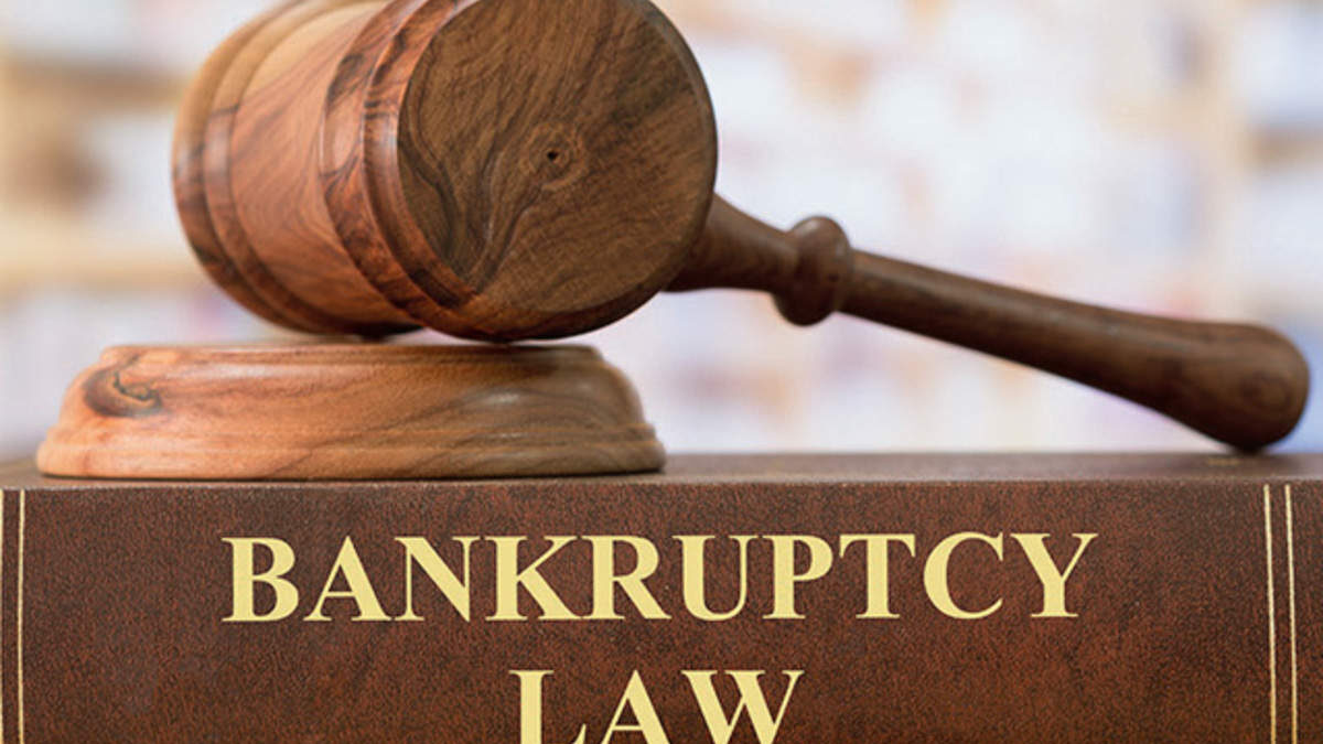 Tips on Hiring a Good Bankruptcy Attorney near you