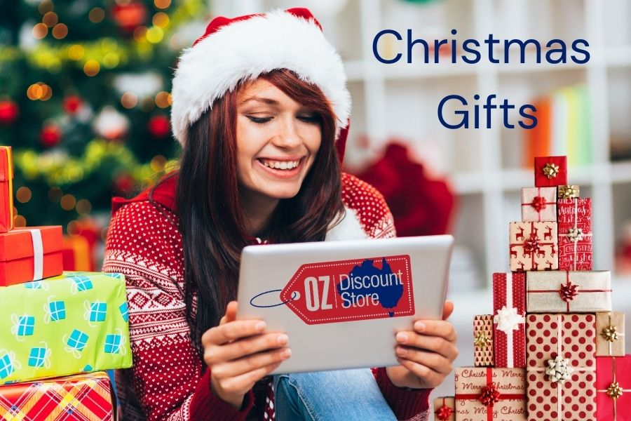 Best Christmas Ideas for making this season special