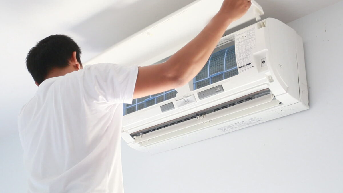 How to Choose an Air Conditioning Maintenance Company?