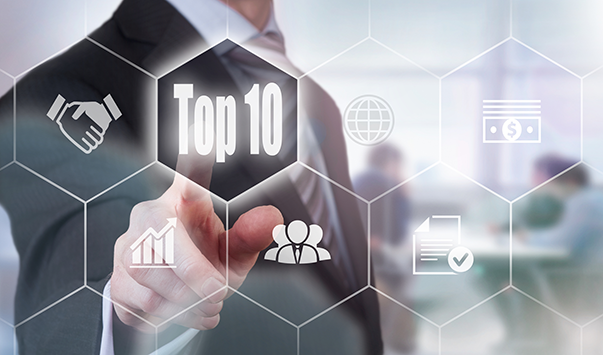 Top five tips for insurance brokers to increase their sales