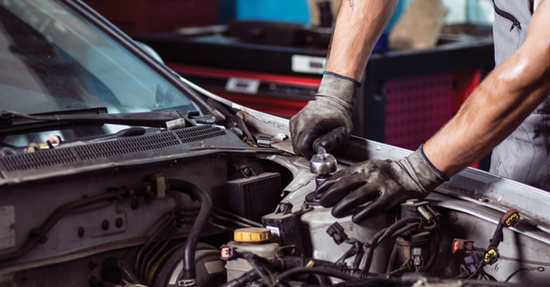 Explore your Best Solutions for the Auto Repair