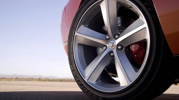 Why Buying Tires in Advance is Necessary?