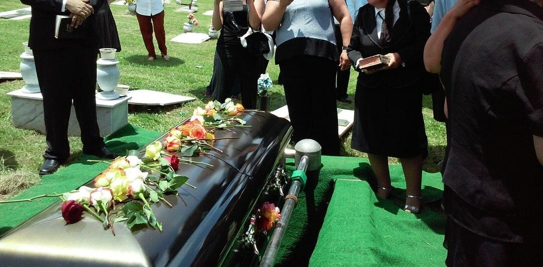 The Best Way to Plan a Funeral Service