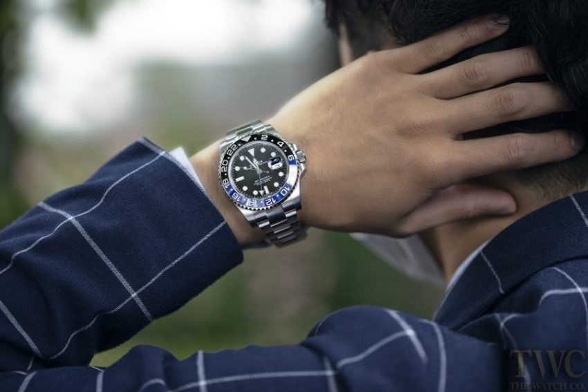 Which Watches Hold Their Value Best
