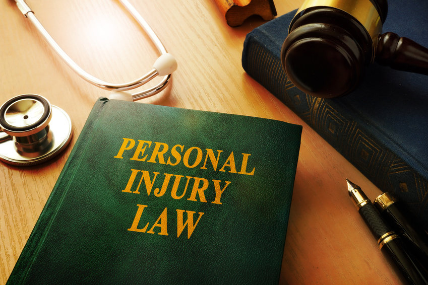 The Imperative Need for a Dedicated Personal Injury Attorney