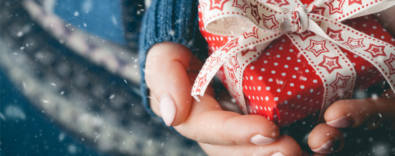 How To Find New Donors During the Holidays