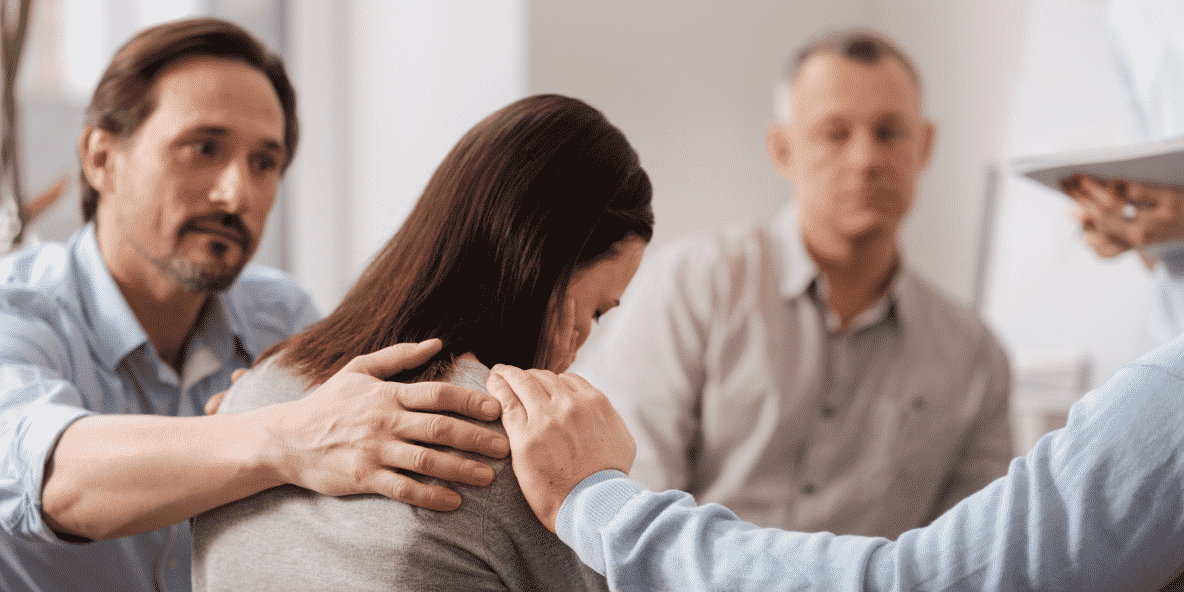 7 Tips How You Can Support A Loved One Going Through Drug Rehab