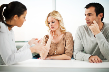 Why Family Couples Therapy Can Be As Effective as Traditional Counseling