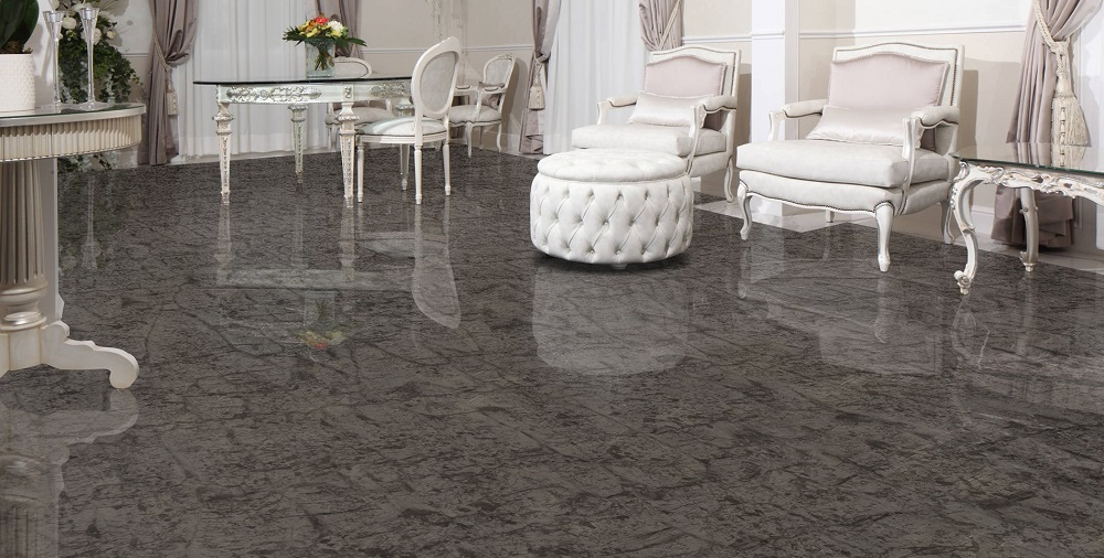 Things To Consider Before Purchasing Grey Marble Threshold